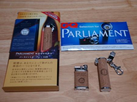 parliament2010008.JPG